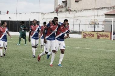 Começa o Campeonato Cearense 2020; Barbalha e Guarany de Sobral largam na frente