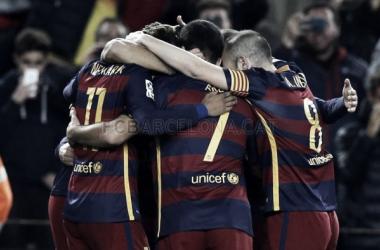 (foto: fcbarcelona.com)