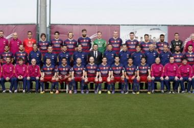 Pourquoi le Barça peut encore tout perdre cette saison ?
