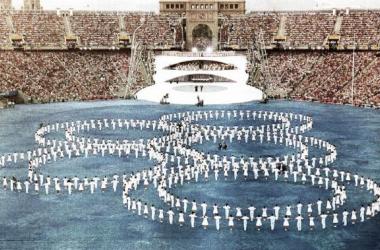 Vavel per la cultura sportiva. L'esempio dei Giochi Olimpici di Barcellona 1992