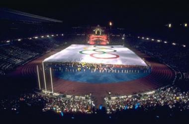 Legado Olímpico: revolução urbana dita Barcelona 1992 como a melhor Olimpíada da história