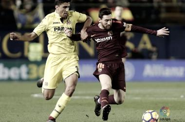 El partido ante el Barcelona FC ya tiene fecha