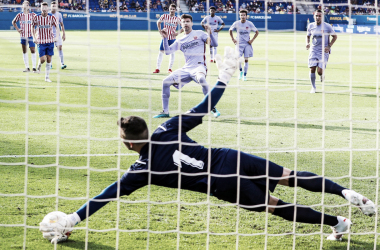 Highlights: Stuttgart 0-3 Barcelona in Friendly Match