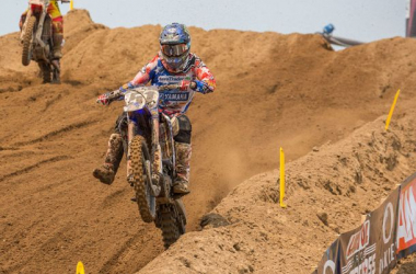 Photo: George Crosland / Pro Motocross