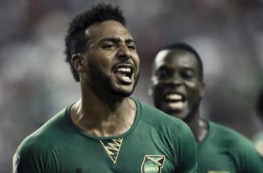 Copa America Centenario: Jamaica Team Preview