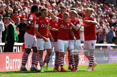 Barnsley vs Brentford: Live Stream TV Updates and How to Watch (EFL Championship) 2019 (1-3)