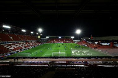 Barnsley vs Blackburn Rovers preview: How to watch, kick-off time, team news, predicted lineups and ones to watch