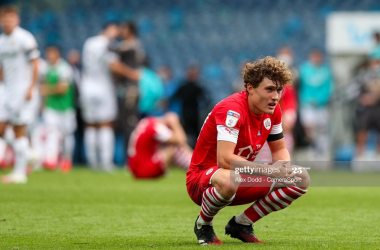 Barnsley vs Nottingham Forest preview: All or nothing as Tykes face drop