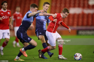 Wycombe Wanderers vs Barnsley preview: How to watch, kick off time, team news, predicted lineups and ones to watch