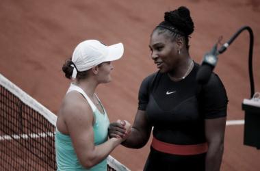 Serena, Kvitova, Halep e quem mais? Confira o top 20 da década na WTA entre tenistas ativas