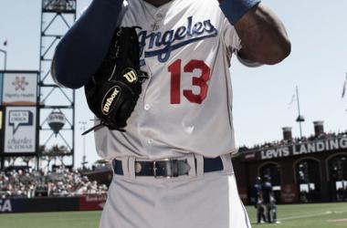 MLB Recap: Stanton, Bard, Fujikawa, Snyder, Hanley