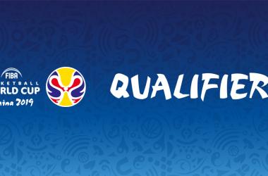 FIBA Qualificazioni Mondiale 2019- Italia batte Lituania 70-65 ed ora è a una sola vittoria dalla rassegna cinese