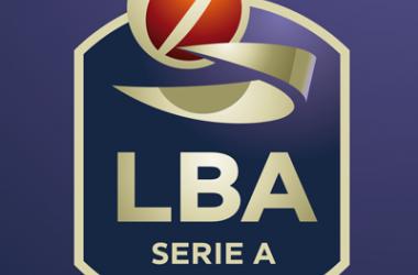 Il basket italiano chiude e annulla la stagione