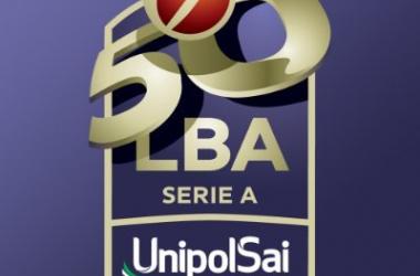 A Venezia il big match secondo posto contro Sassari