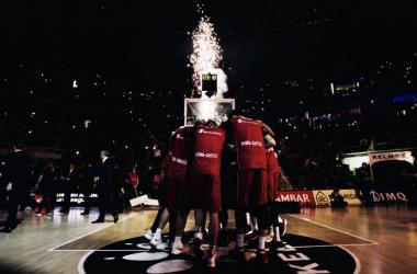 Foto: Baskonia.com