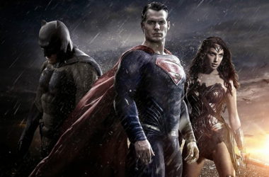 Imagen promocional de la película (Foto (sin retoque): Dailymotion)