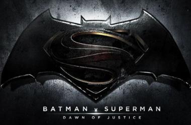 Batman vs Superman Dawn of Justice' se estrenará en marzo de 2016.Foto [sin efecto]: forbes.