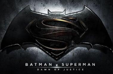 'Batman - Superman Dawn of Justice' finaliza su rodaje