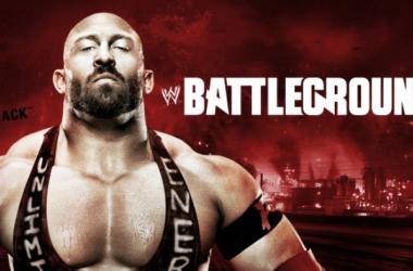 Battleground 2013 Review