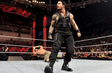 Source: WWE.com/Michael Burdick