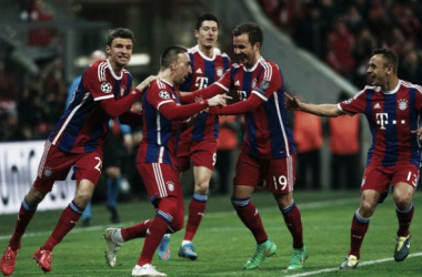 Champions League Preview: Porto - Bayern Munich - Guardiola's men looking for away advantage