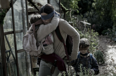 (Foto: Divulgação/ Bird Box)