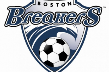Source: bostonbreakerssoccer.com