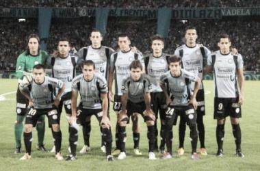 Vélez 1 -Belgrano 2: Puntuaciones del Pirata