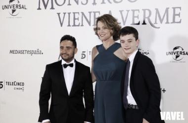 Foto: Irene Izquierdo (VAVEL.com)