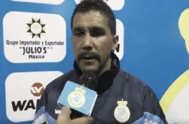 Desde el 2012 Real Garcilaso disputa la primera división. / Foto: América TV