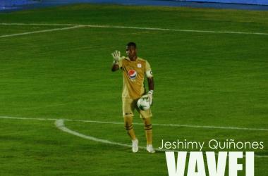 FOTO: Jeshimy Quiñones | Vavel Colombia