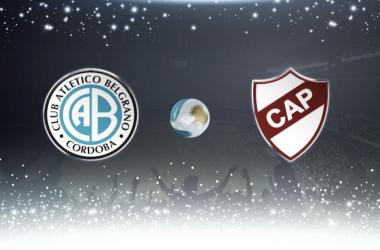 Foto: @Copa-Argentina