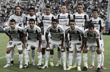 Belgrano y los fallos arbitrales