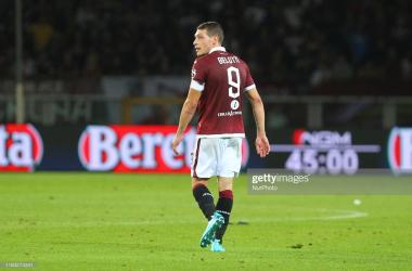 Torino Vs Lecce: Can Andrea Belotti continue his strong start to the season?