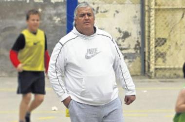 "Albert Benaiges: ""Cesc ha demostrado que vale mucho pero le falta continuidad"""