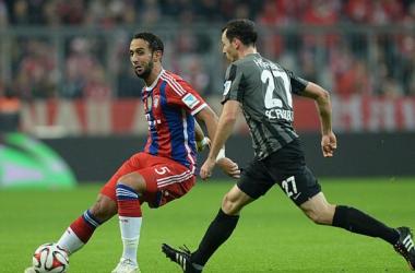 Bayern Munich - Freiburg Post match thoughts