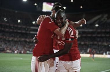Ola John fez duas assistências para golo (Foto: Reuters)