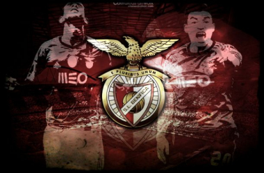 O que esperar do Benfica campeão?