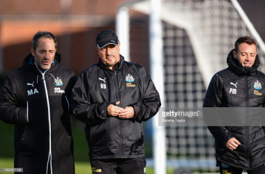 Southampton vs Newcastle Preview: Magpies look for rare win at St. Mary's