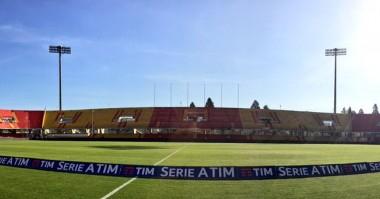 Serie A, le formazioni ufficiali di Benevento - Lazio