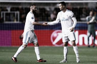 El Real Madrid y la imbatibilidad continental en casa