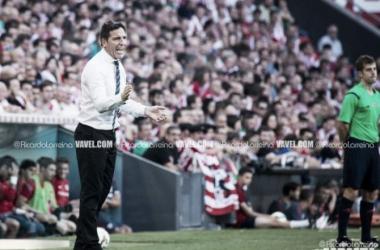 Perfil del entrenador: Eduardo 'Toto' Berizzo