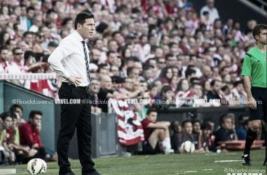 El Sevilla anuncia un principio de acuerdo para la llegada de Eduardo Berizzo