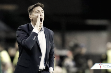 Previa Sevilla - Celta: ganar para soñar