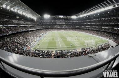69 años al servicio del Real Madrid