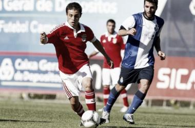 Bernardo Silva poderá ser um dos novos campeões frente ao Porto