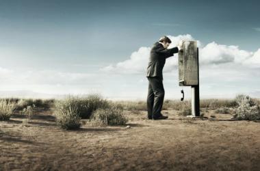 'Better Call Saul' comienza con récord de audiencia: Mejor estreno de cable de la historia. Foto: AMC