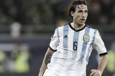 "Biglia: ""La Argentina es un equipo muy ofensivo"""