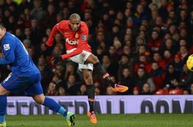 Na estreia de Juan Mata, Manchester United vence o Cardiff em casa