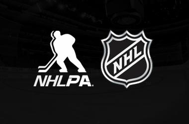 Fuente: NHLPA